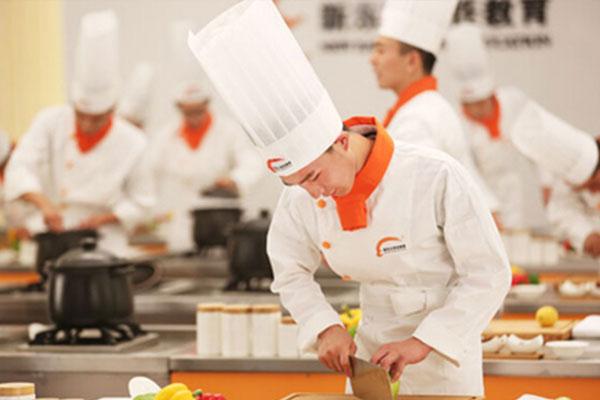 厨师 (2).jpg