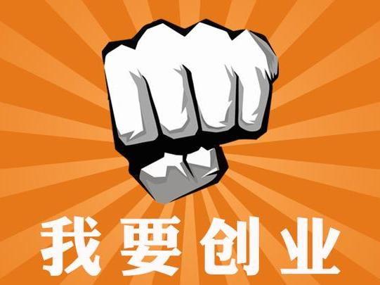 mp28663739_1440147813336_1_th_看图王.jpg