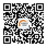 天津新东方微信